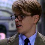 Талантливый мистер Рипли (1999)