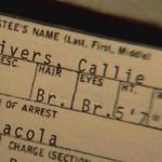 Идентификация (2003)