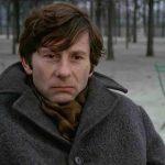 Жилец (1976)