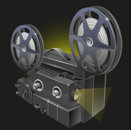 Интересные фильмы смотреть онлайн в хорошем в качестве бесплатно